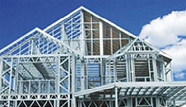 宁波高新区首个建筑全装配式保障性住房项目通过评审