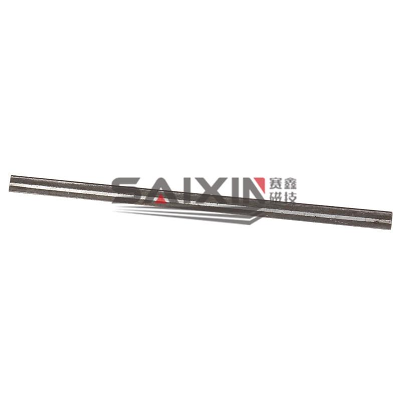 15*15mm铁质磁性倒角条